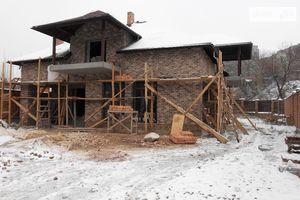 Будинки на Київській без посередників