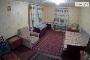 Зніму дешевий приватний будинок на П'ятничанах Вінниця довгостроково