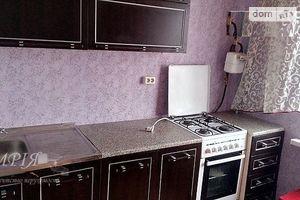 Кімнати на Дачній Вінниця без посередників