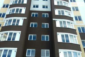 DOM.RIA - Купити квартиру в районі Автовокзал №1 в Хмельницькому без ... fe468096eb740