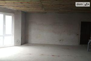 Квартиры в Дубно без посредников