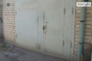Місце в гаражному кооперативі без посередників Миколаївської області