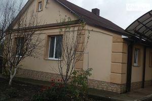 Продажа/аренда будинків в Гощі