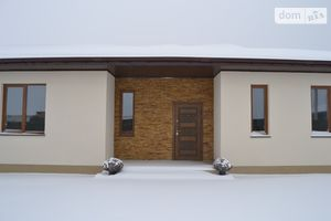 Куплю дом в Борисполе без посредников