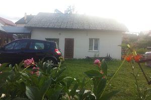 Зніму нерухомість в Бориславі подобово
