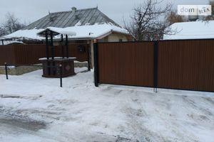 Куплю приватний будинок в Кельменцях без посередників