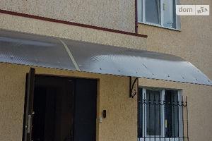 Продажа/аренда частини будинку в Сторожинці