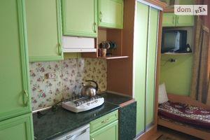 Квартиры в Моршине без посредников