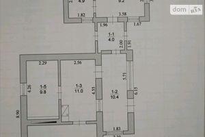 Куплю приватний будинок в Михайлівці без посередників