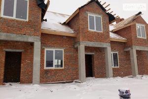 Куплю приватний будинок Черкаської області