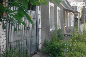 Недвижимость в Мурованые Куриловцы без посредников