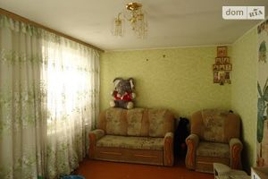 Куплю житло дешево на Київській Вінниця