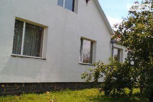 Продажа/аренда будинків в Млинові