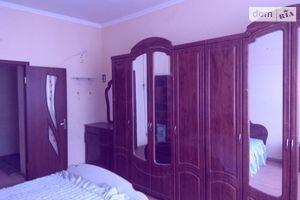 Квартиры в Жидачове_ без посредников
