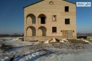 Продажа/аренда будинків в Южноукраїнську