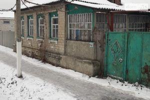 Недвижимость в Сватовеo без посредников