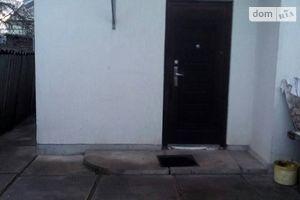Дома в Костополе без посредников