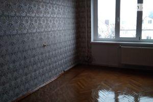 Недвижимость на Казатине без посредников