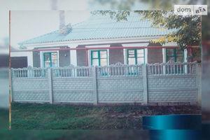 Продажа/аренда будинків в Стаханові
