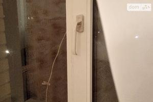 Комнаты в Тыврове без посредников