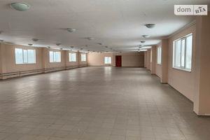 Сдается в аренду помещение (часть здания) 1000 кв. м в 5-этажном здании