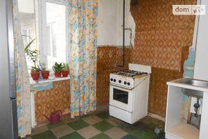 Житло на Київській Вінниця без посередників