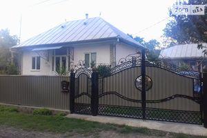 Куплю будинок в Кельменцях без посередників