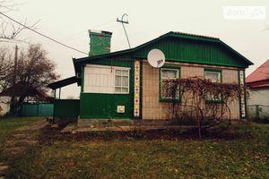 Куплю приватний будинок в Попільні без посередників