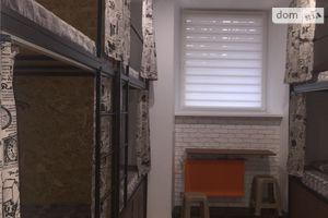 Квартири в Болграді без посередників