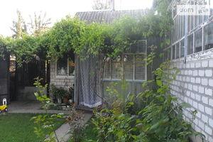 Куплю дом в Краснокутске без посредников