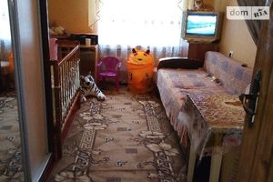 Комнаты в Могилеве-Подольском без посредников