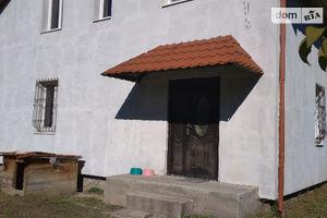 Куплю дачу в Львові без посередників