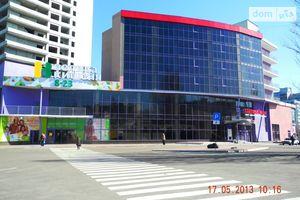 Продается торгово-офисный центр 382 кв. м в 2-этажном здании