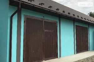 Продається будівля / комплекс 350 кв. м в 1-поверховій будівлі