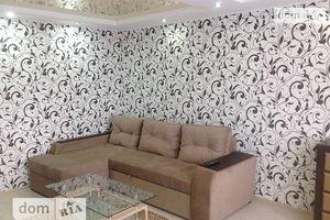 Частина будинку на Київській Вінниця без посередників