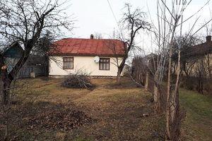 Куплю частный дом на Каменке-Бугской без посредников