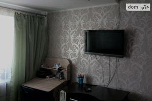 Куплю комнату в Харькове без посредников