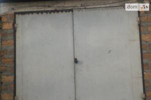 Куплю место в гаражном кооперативе в Севастополе без посредников
