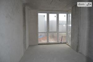 Квартири в Києво-Святошинську без посередників