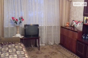 Квартири в Переяславі-Хмельницькому без посередників