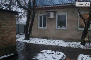 Дома в Сахновщине без посредников