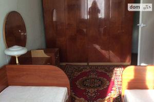 Кімнати без посередників Рівненської области