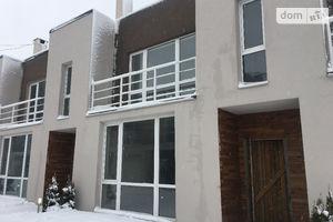 Куплю дом в Киеве без посредников