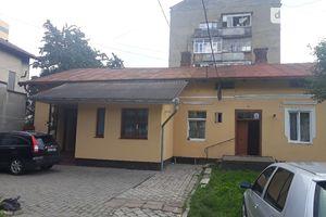 Куплю частину будинку в Івано-Франківську без посередників
