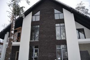 Продажа/аренда будинків в Бучі