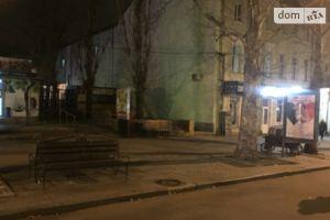 Николаеве пр.ленина 8 коммерческая недвижимость сдам Коммерческая недвижимость Борисоглебский переулок