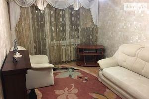 Куплю недвижимость на Крушельницкой Днепропетровск