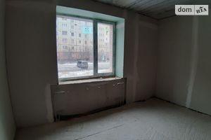 Куплю квартиру в Полтавской области