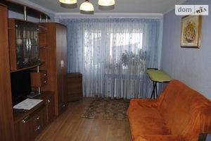 DOM.RIA - Купити квартиру в районі Центр в Хмельницькому без ... e8342c134f135