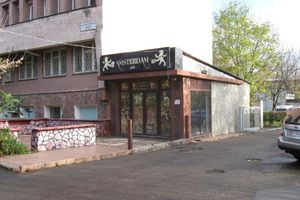 Офісні будівлі без посередників Чернівецької області